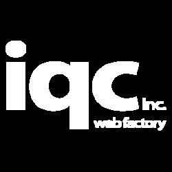 iqc ○ web factory